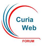 CuriaWeb